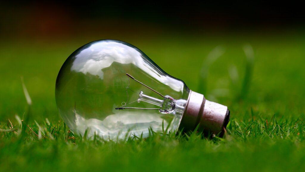 kestävä-kehitys