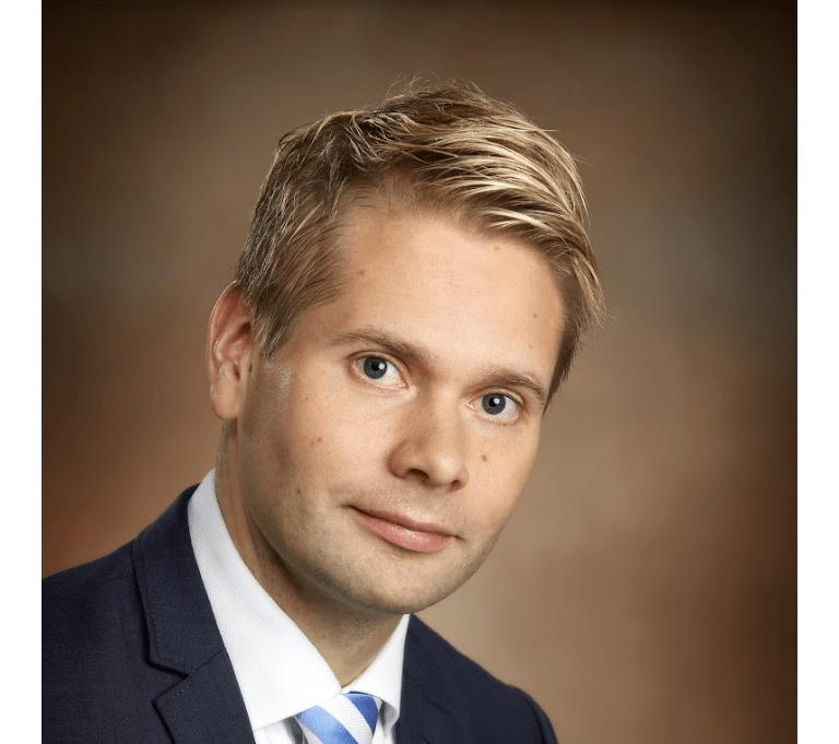 Antti Sekki