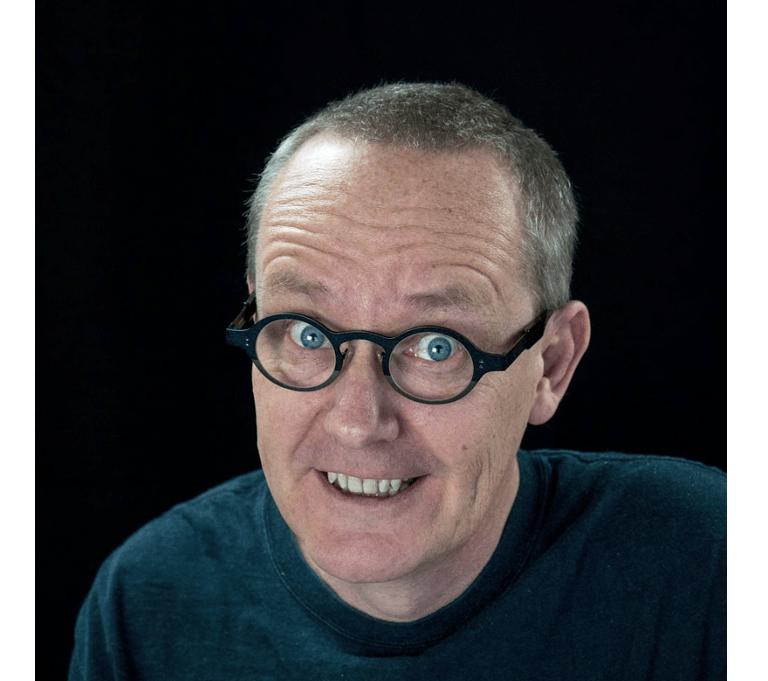Kalle Reunanen