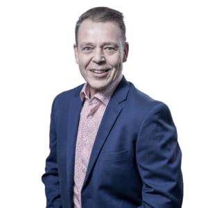 Juha Kivirinta