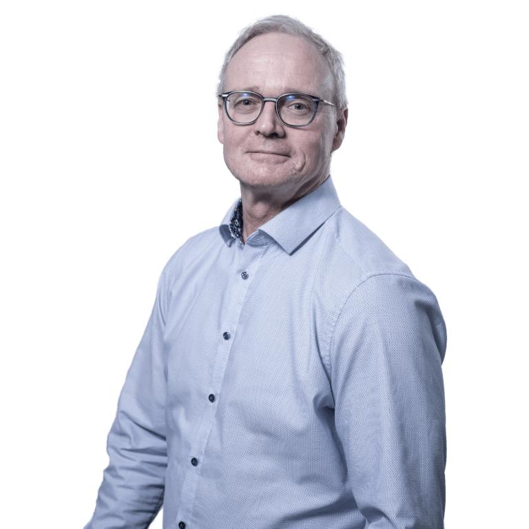 Jukka Pekka Vuolukka