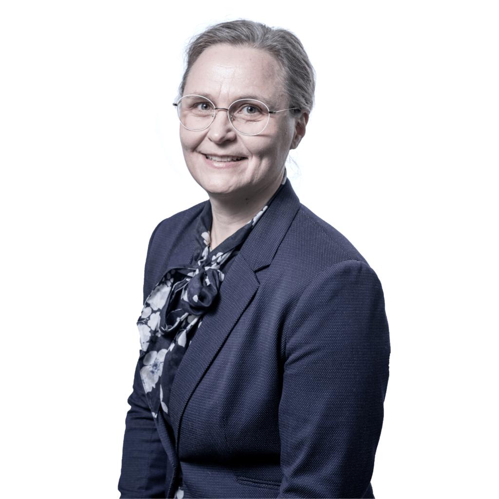 Sanna Leppänen