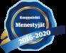 kestomenestyja_200px_logo